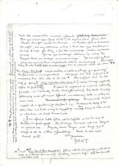 tolkien_letter_page_4